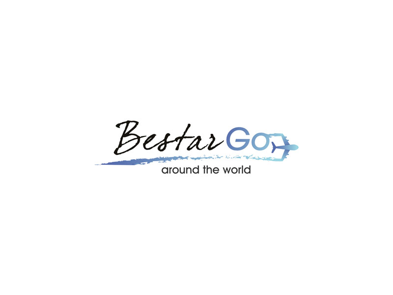 BestarGo logo