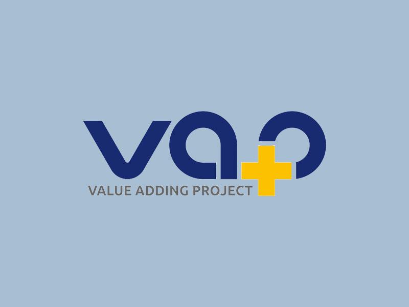 VAP logo