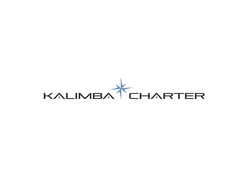 Kalimba Charter logo