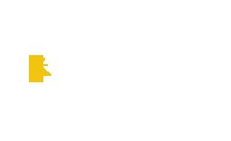 Chindemi logo